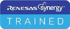 Renesas_Trained_sm