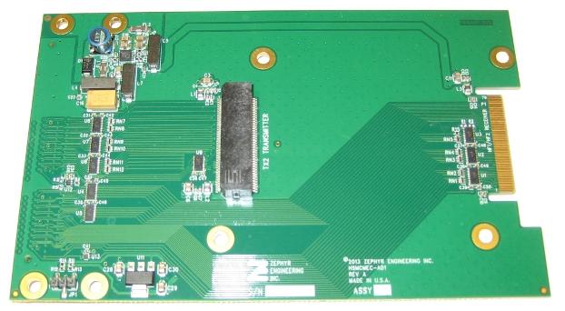 FPGA Development Kits